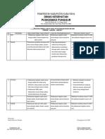 1.1.5 Ep 4 Hasil Monitoring, Evaluasi Dan Tindak Lanjut
