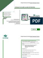 ProgInstSistCircuitCerrTv02.pdf