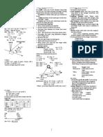 ILMU PELAYARAN DATAR revisi122.doc