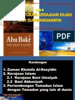 bab6form4-140711102759-phpapp02.pdf