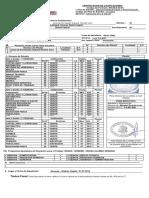 0.2.pdf