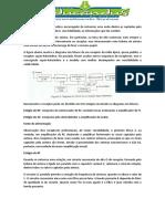 Capítulo 6 29 04 2015 (1) - telecom.doc