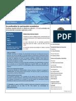 Icasfe Junio 2018 PDF