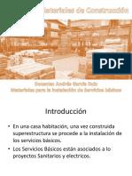 Clase N°3-Materiales para la instalación de Servicios básicos.pdf