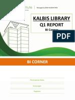 Bi Corner q1 Report.ppt