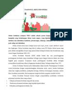 SISTEM_KESEHATAN_NASIONAL_SKN_INDONESIA.doc