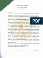 Teknik Pembesaran Ikan Gurami-.pdf