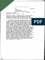 ED012914.pdf