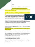DOCUMENTACION  FONDO CONCUSABLE.docx