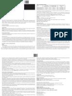 FEBRATIC4PORCIENTOSUSPENSION.pdf