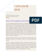 RITMOS Y ESTILOS DE APRENDIZAJE.docx