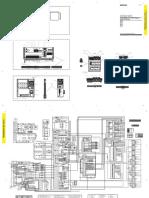 3412C EMCP II+.pdf