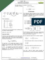 Retif dobrador limitador grampeador.pdf