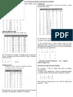 CoDec.pdf