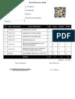 files_reportPdf--30-07-2018-07.36.41