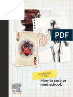 Updated.elsevier Survival Guide Web.v2