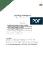 programma_strumenti_a_percussione_triennio.pdf