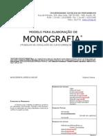 modelo_monografia_2003