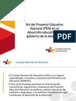 01-ppt-cesar-guadalupe-170704.pdf