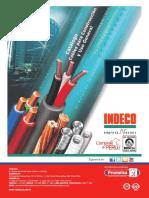 foll_indeco.pdf