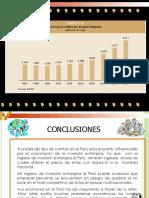 Economía internacional 2.pdf