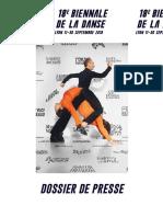 dp-2018-complet-biennale-de-la-danse-webcouvbd.pdf