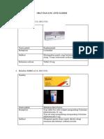 LESTARI HUTASOIT - OBAT ANTIALERGI .pdf