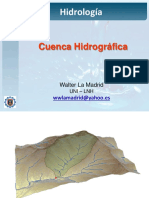 3 - Cuenca hidrográfica 15 I.pptx