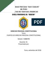 FUENTES DEL DERECHO PROCESAL CONSTITUCIONAL_V1 - copia.docx