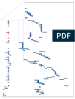 Pert CPM Acelerado.pdf