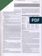 Bab 181 Hemofilia A dan B.pdf