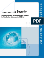 wssecurityscenarios.pdf
