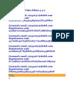Wondershare Video Editor 3.docx