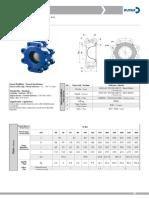 D-lug-pislik-tutucu-pn16-1434607100.pdf