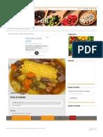 Potaje de verduras.pdf