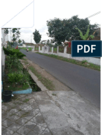 Dokumen4.pdf