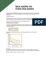 o-estudo-dos-gases.pdf