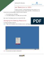 changing_screen_resolution.pdf