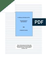 La_Reforma_del_Estado_en_Perú.pdf