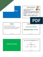 19 Series de Fourier