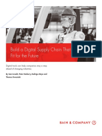 BAIN_BRIEF_Digital_Supply_Chain_Trends.pdf