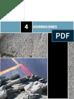 4.Hormigones.pdf