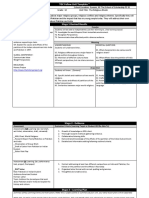 ubd template example