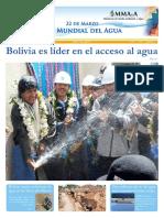 Agua 3.pdf