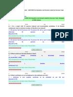 61201592-oral-sets.pdf