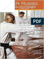 Nist 800-171 Combat Guide Th - Mark a. Russo Cissp-Issap
