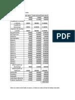 presupuesto-de-obra.docx