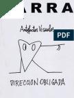artefactos. nicanor parra.pdf