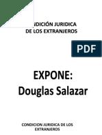 Diapositiva Dip (1)