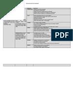 OPERALIZACIÓN-DE-VARIABLES-1.docx